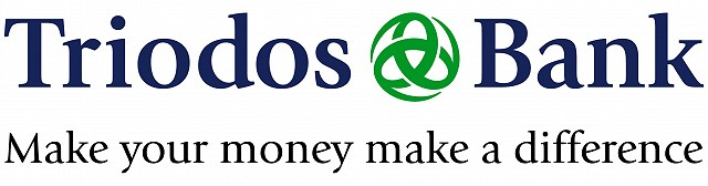 Triodos bank logo1